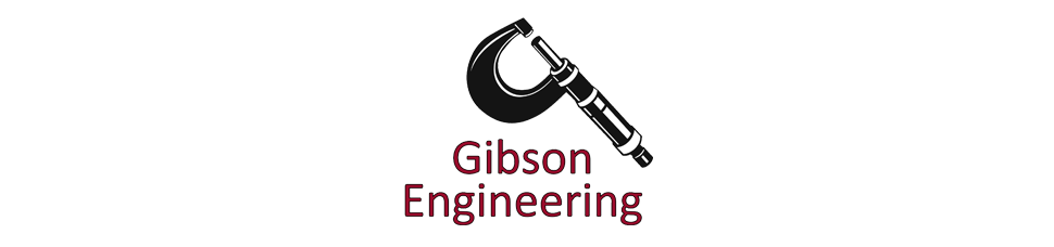Gibson Engineering